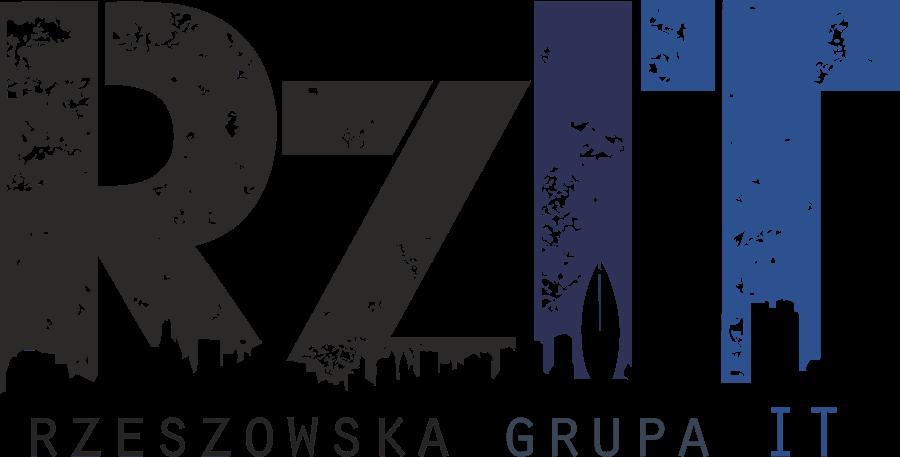 Rzeszowska Grupa IT